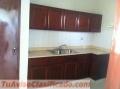 Apartamento 117 Mts. Villa Marina Santo Domingo 2,700,000 Negociable
